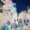 ev-4158-Blanca_Navidad3
