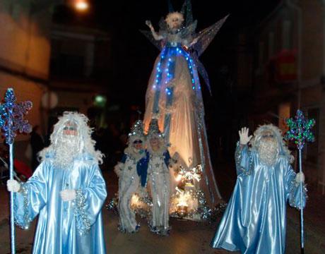 ev-4158-Blanca_Navidad4