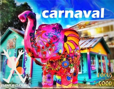 ev-4421-carnaval-eventus-culture