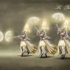 ev-5355-4_danseuses